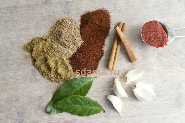рецепт-тушеной-говядины-1