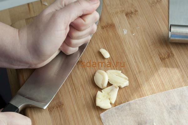 рецепт-тушеной-говядины-2