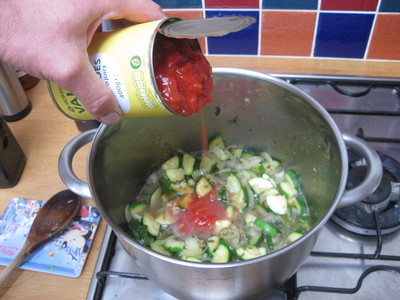 sup-pure-iz-kabachkov