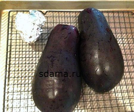 баклажаны-с-чесноком-3