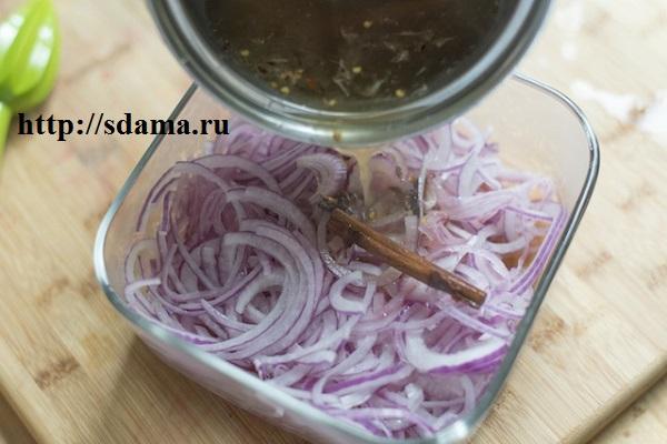 маринованный-лук-1
