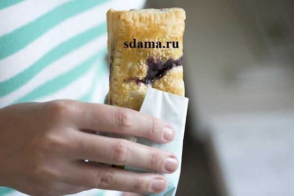 пирожки-как-в-макдональдсе-2