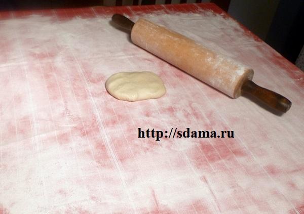 штрудель-из-яблок-2