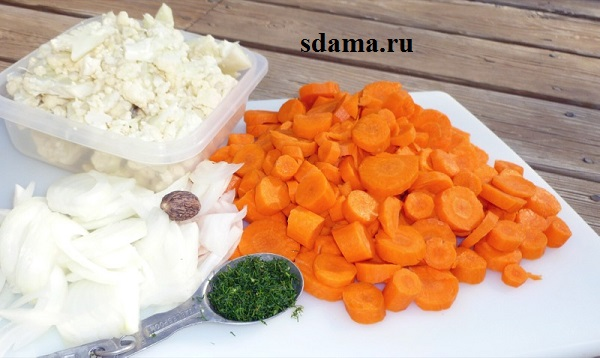 суп-морковный-1