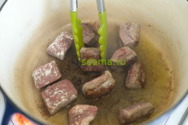 тушеная-говядина-с-овощами-4