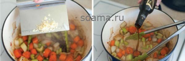 тушеная-говядина-с-овощами-7
