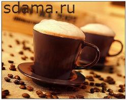 Сколько пить зеленый кофе