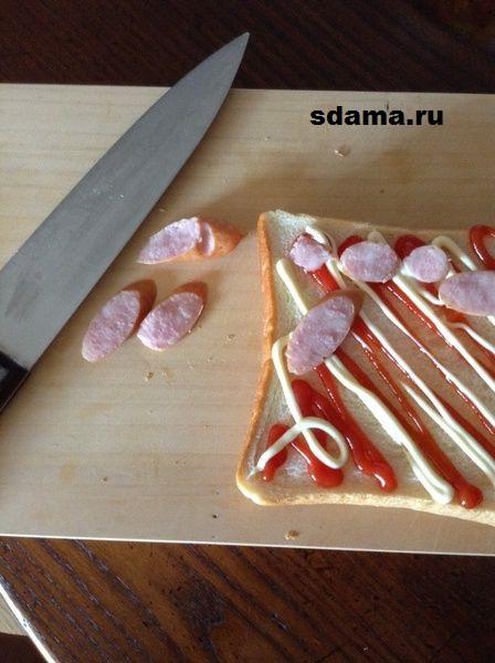 горячий-бутерброд-рецепт-2