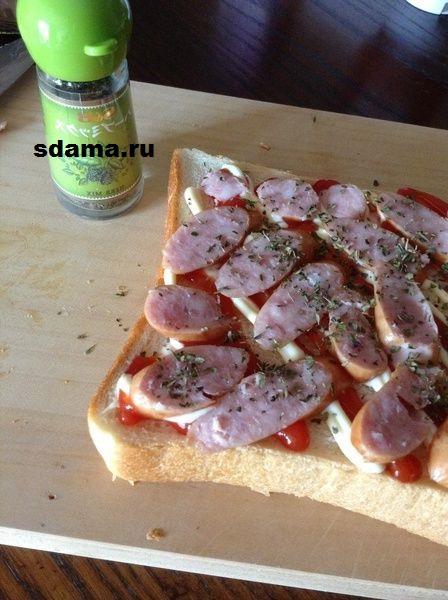 горячий-бутерброд-рецепт-3