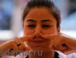 Икота при курении - skazhynet ru
