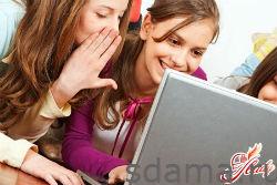 Как правильно знакомиться в Интернете