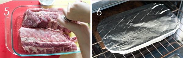 как-приготовить-свинные-ребрышки-13