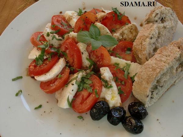 salat-kapreze-foto-recept
