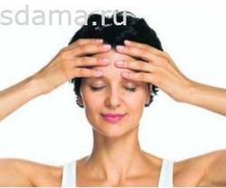 Мимические «подсказки» на лице могут разболтать множество женских секретов, поэтому одна из самых больших проблем, как убрать морщины на лбу.