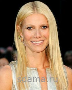 Кто красивее блондинки или брюнетки