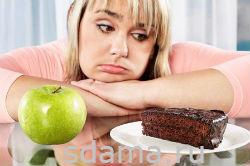 Каким должен быть идеальный вес