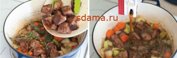 тушеная-говядина-с-овощами-8