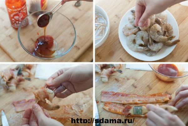 королевские-креветки-рецепт_11