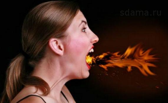 избавиться от изжоги