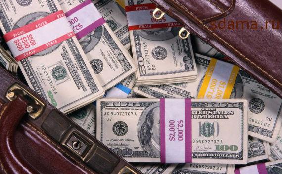 стать успешным и богатым