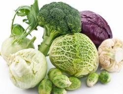 Лучшие продукты для похудения