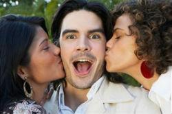 Почему женатые мужчины изменяют женам