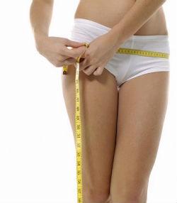 как похудеть в ляшках упражнения с фото