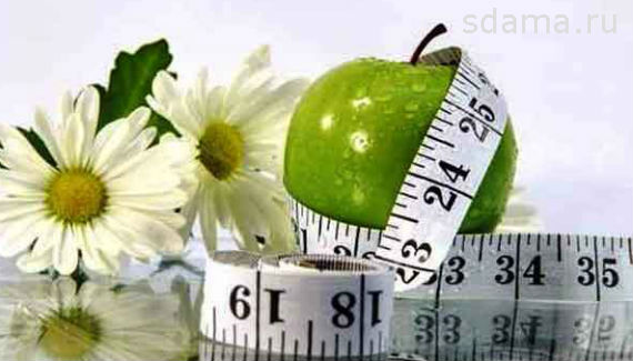 Глюкометр для измерения глюкозы и холестерина