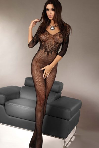 Lace-and-Fishnet-Body-Stocking-0-one-size-LC79395