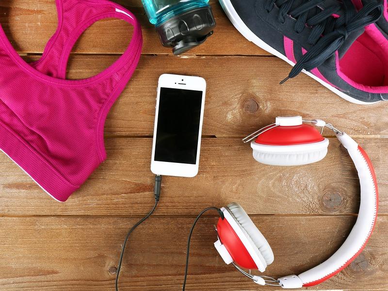 Как заставить себя заниматься спортом: 6 эффективных советов