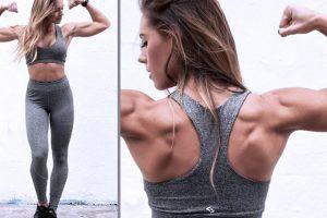 Выгодная конвертация лишнего веса